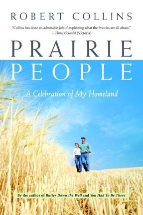 Prairie People