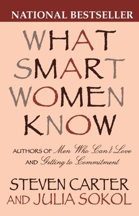 What Smart Women Know, 10th Anniversary Edition