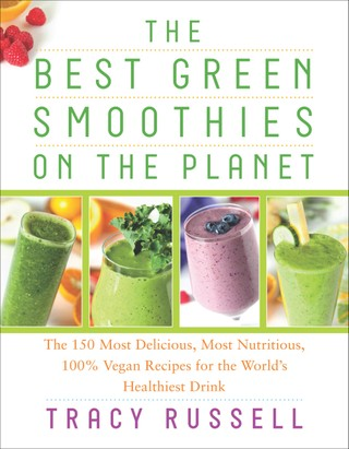 The Best Green Smoothies on the Planet