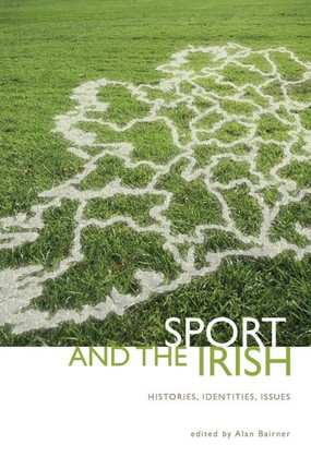 Sport and the Irish