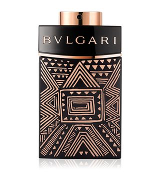 BVLGARI Man In Black Essence kvapusis vanduo, 100ml (EDP)