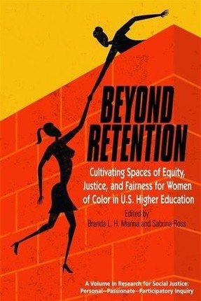 Beyond Retention
