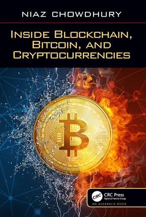 bitcoin lojalumo programa