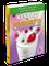 Kefyro ir jogurto gydomųjų savybių žinynas: paprastas ir lengvas kelias sveikatos ir ilgaamžiškumo link
