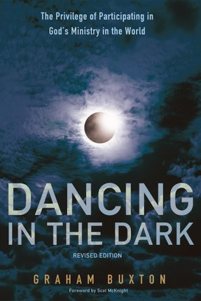 Dancing in the Dark, Revised Edition