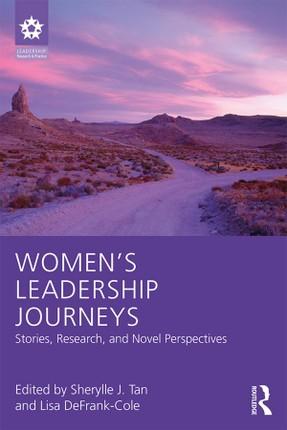 Women's Leadership Journeys