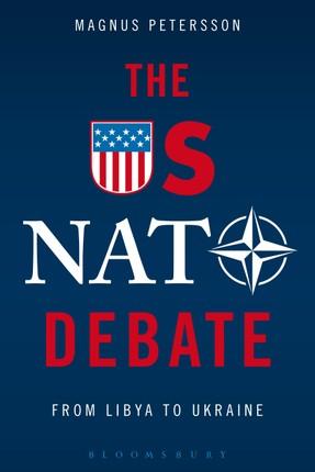 The US NATO Debate