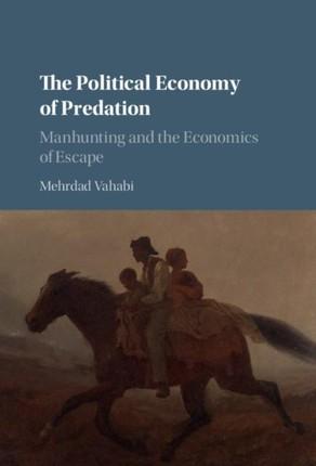 Political Economy of Predation