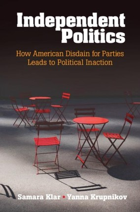 Independent Politics