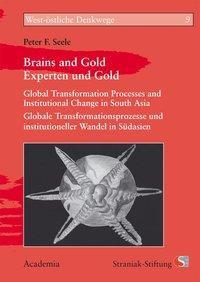 Brains and Gold - Experten und Gold