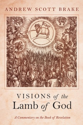 Visions of the Lamb of God