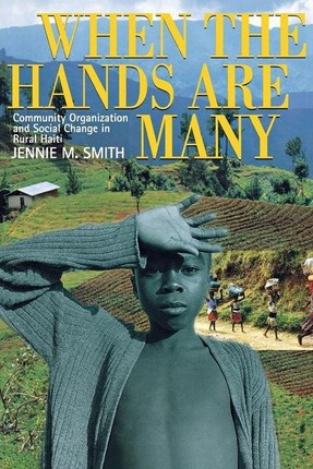 When the Hands Are Many