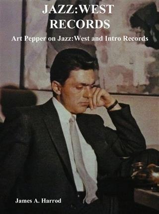 Jazz:West Records