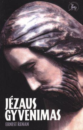 Jėzaus gyvenimas