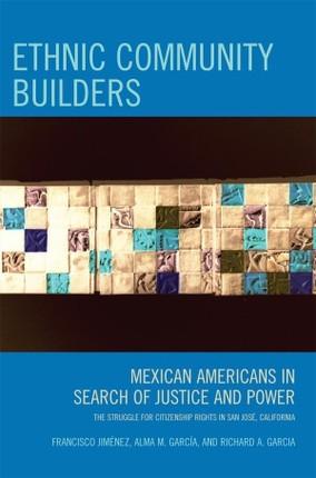 Ethnic Community Builders