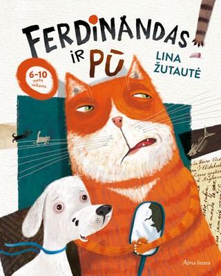 Ferdinandas ir Pū