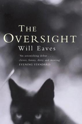 The Oversight