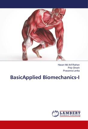 BasicApplied Biomechanics-I