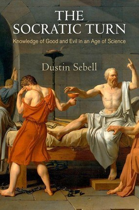The Socratic Turn