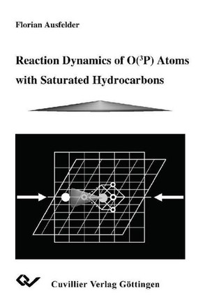 Reaction Dynamics of O(3P) Atoms with Saturated Hydrocarbons