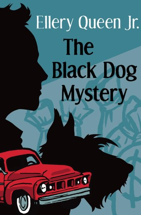 The Black Dog Mystery