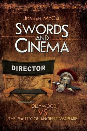 Swords and Cinema