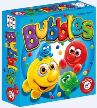 """Kelioninis stalo žaidimas """"Bubbles"""""""