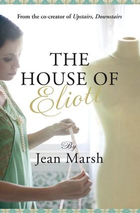 The House of Elliot