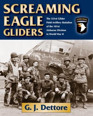 Screaming Eagle Gliders