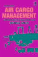 The  Air Cargo Management