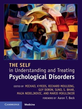 Self in Understanding and Treating Psychological Disorders