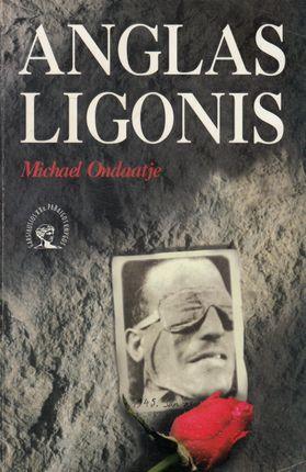 Anglas ligonis (1996)