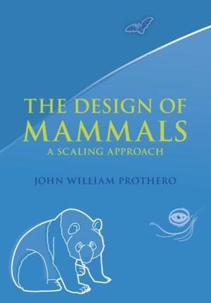 Design of Mammals