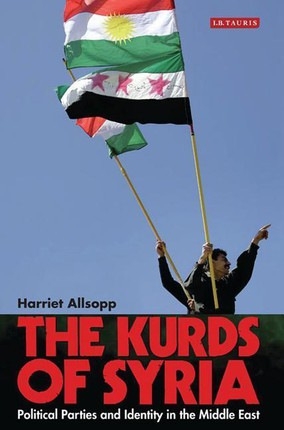 The Kurds of Syria