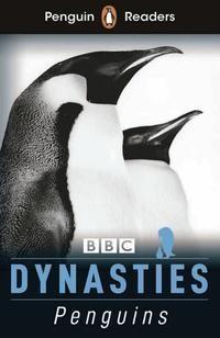 Dynasties: Penguins