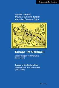 Europa im Ostblock
