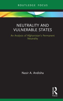 Neutrality and Vulnerable States