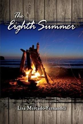 Eighth Summer