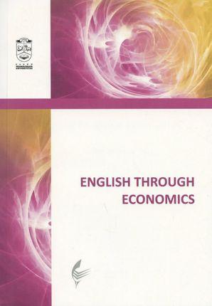 English Through Economics