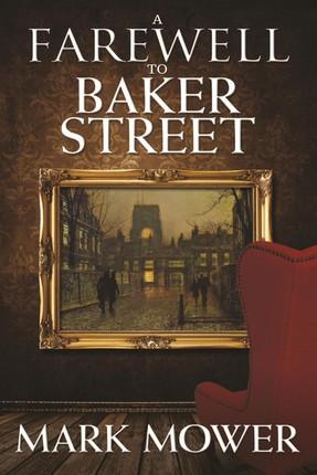 Farewell to Baker Street
