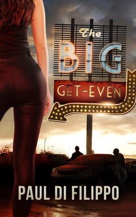 Big Get-Even