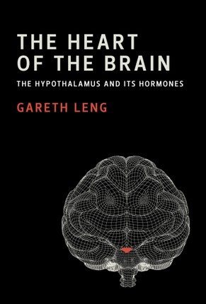The Heart of the Brain