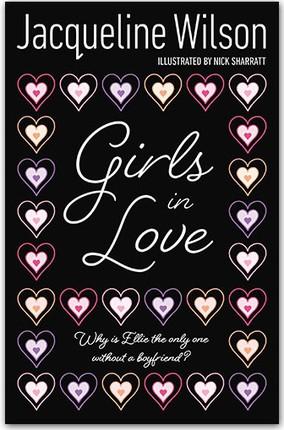 Girls in Love (2016)