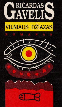 Vilniaus džiazas