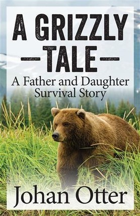 Grizzly Tale