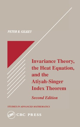 Invariance Theory