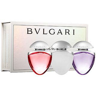 BVLGARI Jewel Charms Collection kvepalai, 1 vnt.