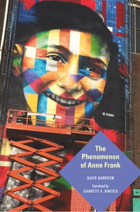 Phenomenon of Anne Frank