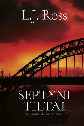 Septyni tiltai