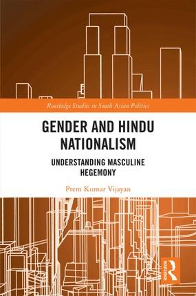 Gender and Hindu Nationalism